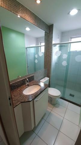 UED-92 - Apartamento 2 quartos em colina de laranjeiras serra - Foto 10