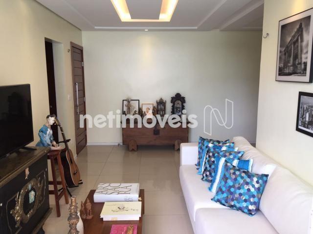 Apartamento à venda com 4 dormitórios em Meireles, Fortaleza cod:753331 - Foto 19