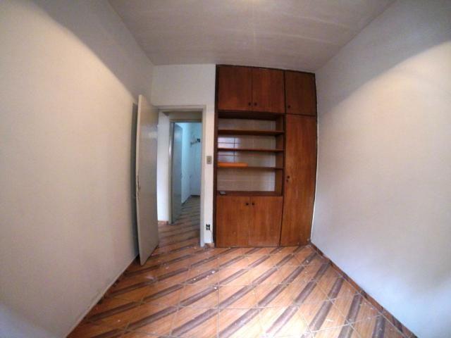 Apartamento 03 quartos bairro prado - Foto 10