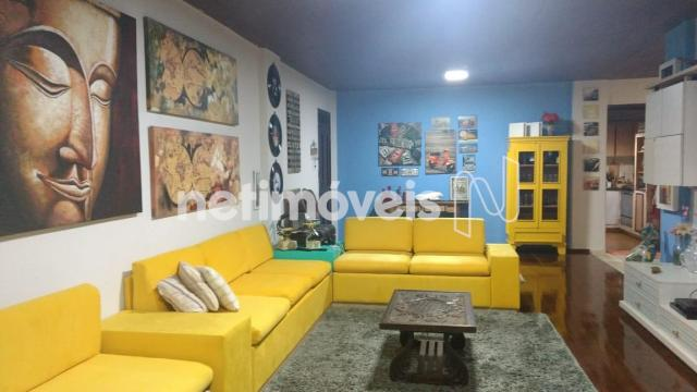 Apartamento à venda com 4 dormitórios em Manoel dias branco, Fortaleza cod:733960