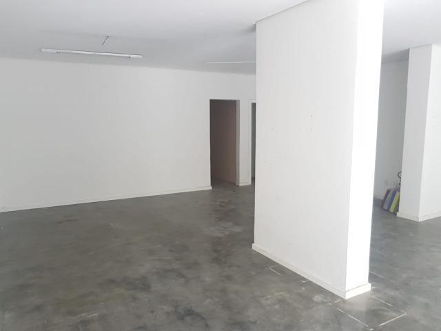 Sala comercial no Centro de Balneário! - Foto 6