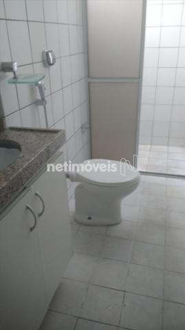 Apartamento à venda com 3 dormitórios em Papicu, Fortaleza cod:737521 - Foto 7