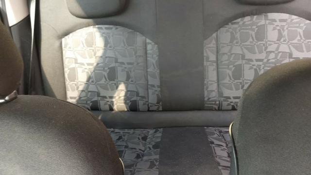 Peugeot 206 1.4 2008 Sucata Em Peças - Foto 6