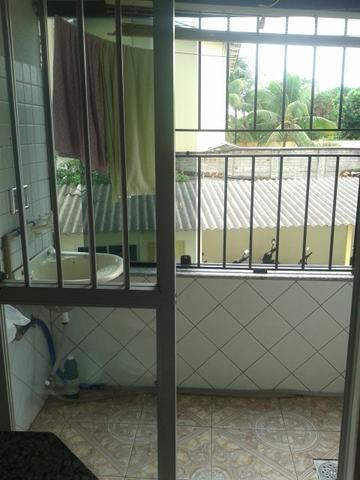Aluguel de apartamento no centro de Caldas Novas - Foto 13