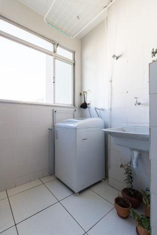 Apartamento à venda com 4 dormitórios em Buritis, Belo horizonte cod:2351 - Foto 16