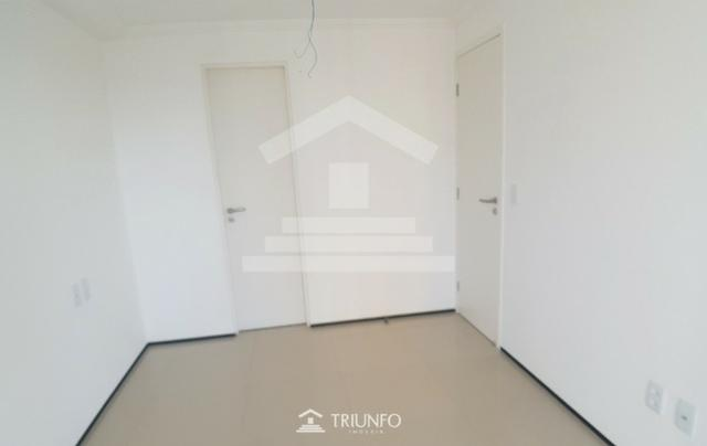 (JR) Apartamento no Guararapes 72m² > 3 Quartos > Lazer > 2 Vagas > Aproveite! - Foto 5