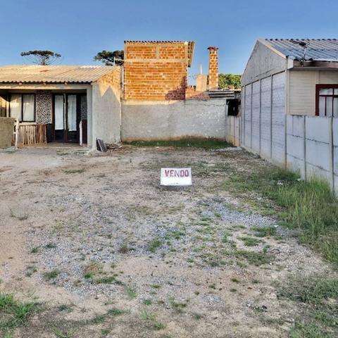 Terreno em Condomínio Fechado para venda na Av. Polônia (Fazenda Rio Grande) - Foto 2