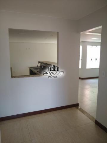 Aceita Financiamento!! Vende-se ótima casa de 3 quartos, no Jardins Mangueiral ? QC 07, no - Foto 5