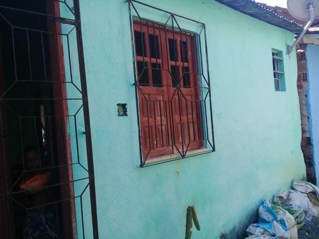 Vende-se uma casa - Foto 11
