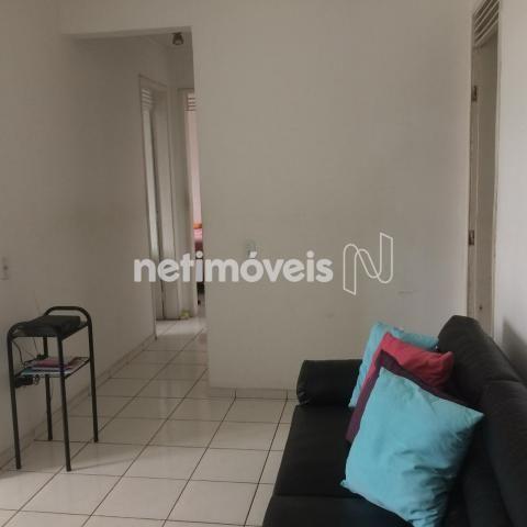 Apartamento à venda com 2 dormitórios em José bonifácio, Fortaleza cod:739125 - Foto 18