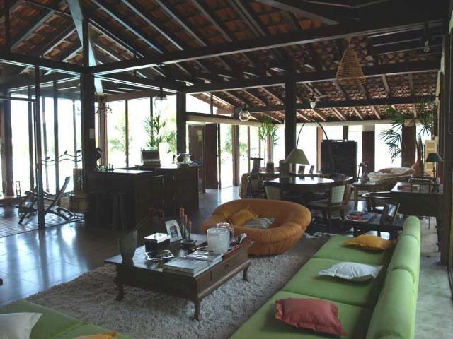 Casa em angra - Condomínio Portogalo - Foto 6