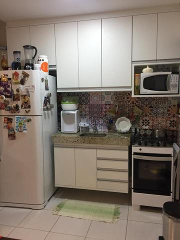 Vende-se casa no Condomínio Gran Ville Residence Litoral Norte (infraestrutura completa) - Foto 3