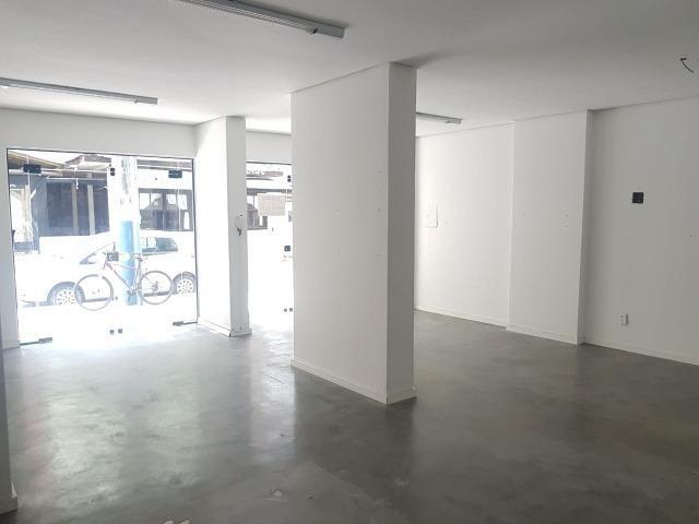 Sala comercial no Centro de Balneário! - Foto 12