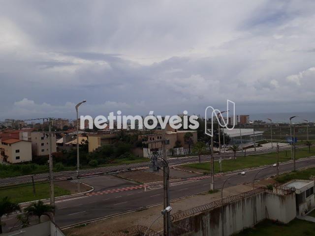 Apartamento à venda com 4 dormitórios em Manoel dias branco, Fortaleza cod:733960 - Foto 14