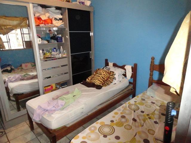 Vendo casa de 3 quartos no bairro Jardim Brasília - Foto 15