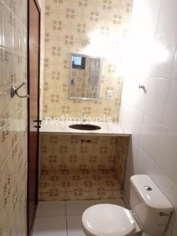 Apartamento para alugar com 3 dormitórios em Meireles, Fortaleza cod:779477 - Foto 8