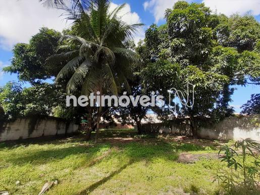 Terreno à venda em Jangurussu, Fortaleza cod:754573 - Foto 14