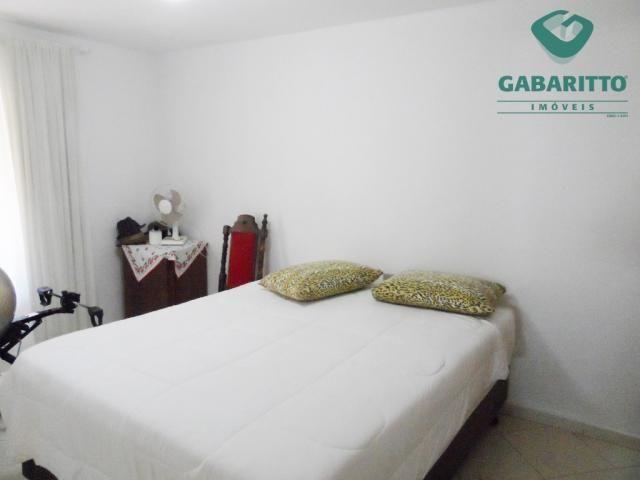 Casa à venda com 3 dormitórios em Boqueirao, Curitiba cod:90965.001 - Foto 16