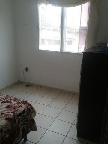 Aluguel de apartamento no centro de Caldas Novas - Foto 12