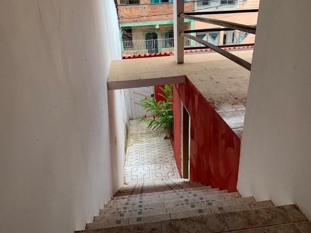 Casa 3/4 no Rio Vermelho - Foto 4