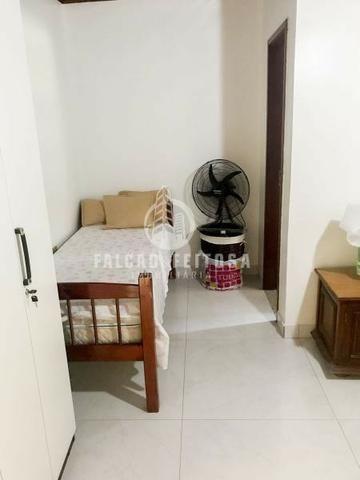 Casa 2/4 sendo 2 suítes - 120 m² - Praia do Flamengo (VT09) - Foto 10
