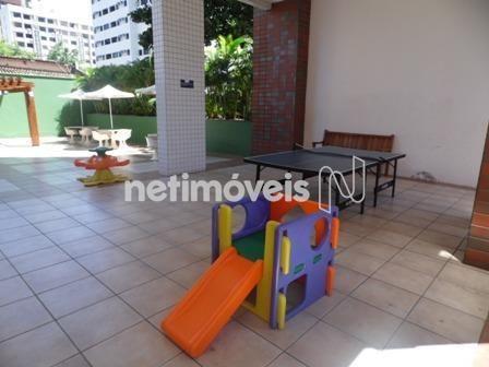 Apartamento à venda com 3 dormitórios em Meireles, Fortaleza cod:761585 - Foto 5