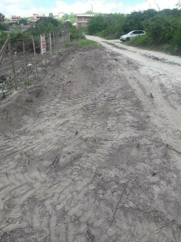 Terreno em Gravatá PE 1300m em região nobre - Foto 6