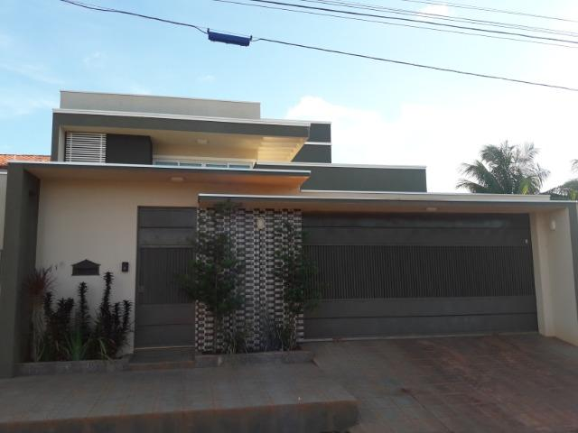 Casa em Cacoal - Foto 11