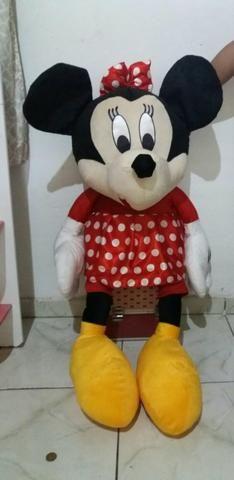Mickey e Minnie vendo - Foto 2