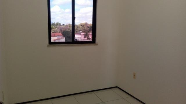 Apartamento 03 quartos suíte na maraponga - Foto 17