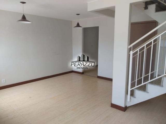 Aceita Financiamento!! Vende-se ótima casa de 3 quartos, no Jardins Mangueiral ? QC 07, no - Foto 4