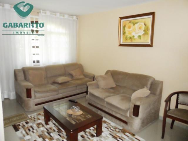 Casa à venda com 3 dormitórios em Boqueirao, Curitiba cod:90965.001 - Foto 8