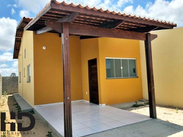 Bairro Jardins, Flores do Campo, Casa solta, 2 quartos - Foto 4