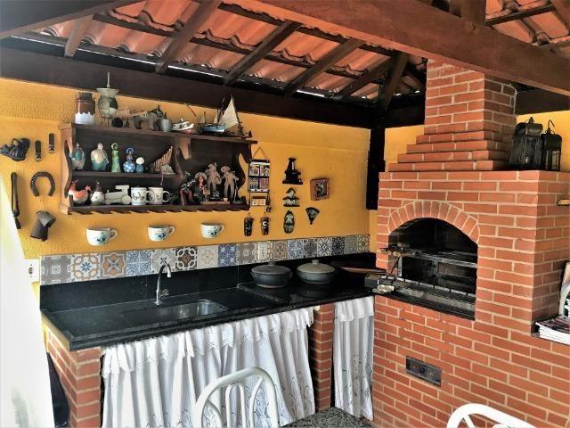 Casa no Cond. Vila dos Pássaros em Morada de Laranjeiras - Foto 13