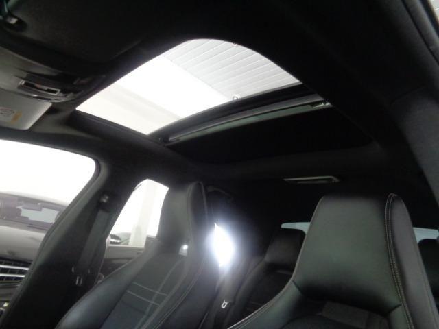 Mercedes Benz CLA 200 2014/2014 - Foto 10