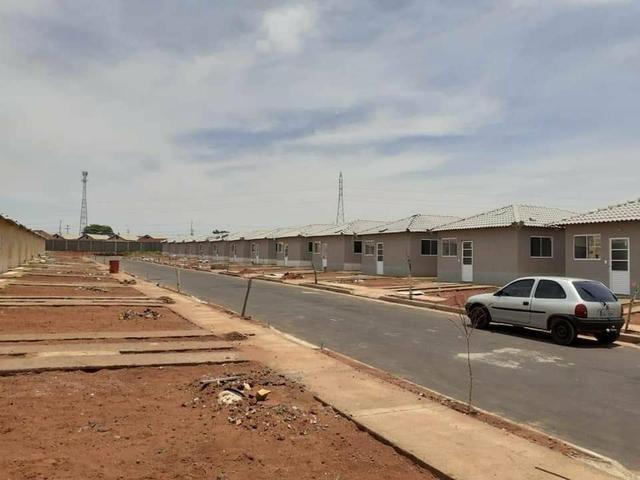 Vendo casas em uberlândia-mg - Foto 2