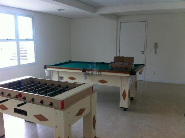 Apartamento à venda com 3 dormitórios em Jardim amalia, Bauru cod:1256 - Foto 18