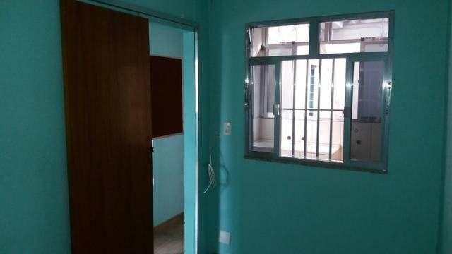 Oportunidade excelente sobrado de 3 quartos em Nilópolis doc ok ac. carta - Foto 13