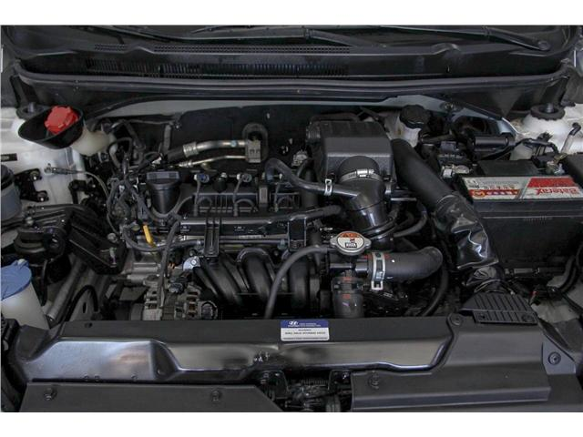 Hyundai Hb20s 1.0 comfort style 12v flex 4p manual - Foto 6