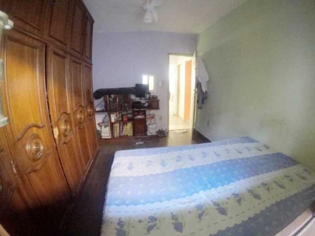 Otima casa com 2 quartos + 3 vagas + Terraço - Foto 5