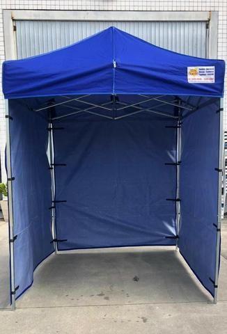 Tenda 2x2 Sanfonada - Foto 5