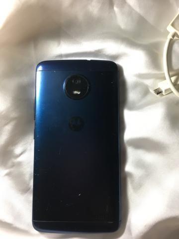 Vende-se celular - Foto 2