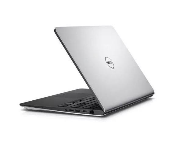 "Notebook Dell Inspirion 15"" - Foto 2"