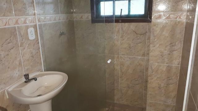 Casa em Araruama Condomínio fechado. Valor: R$ 120.000,00 - Foto 3