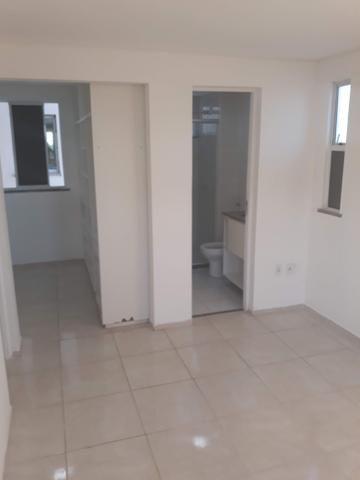Apartamento Serrinha - Foto 14