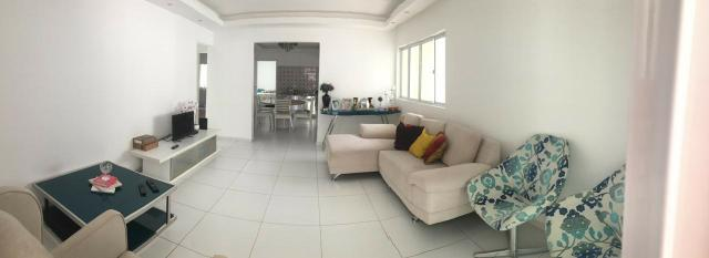 Excelente oportunidade na Imbiribeira Casa com 4 quartos - Foto 6