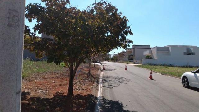 Lote de 250m², Cond. Fechado, em Cosmópolis/SP, valor abaixo de mercado!!! (TE0078) - Foto 11