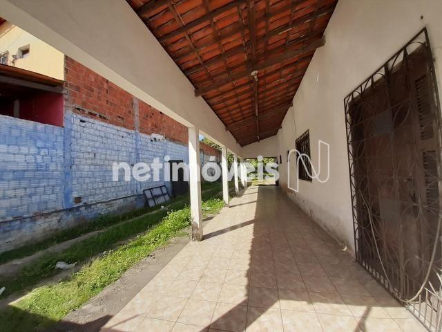 Terreno à venda em Jangurussu, Fortaleza cod:754573 - Foto 2
