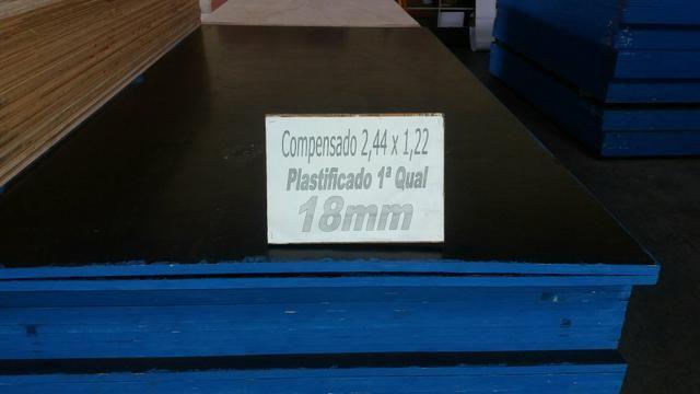 Vende Se maderite plastificado 991 95 36 44