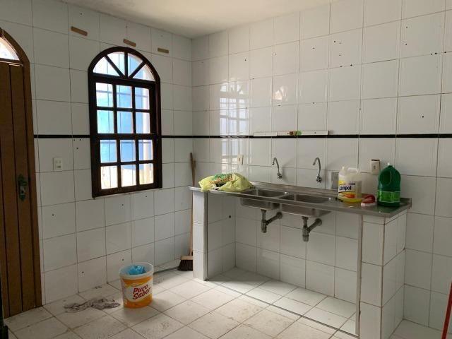 Casa 3/4 no Rio Vermelho - Foto 11